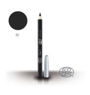 Alva Kajal 01- Black