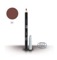 Alva Kajal 03 - Brown