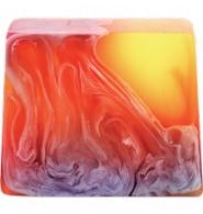 Mydło glicerynowe CAIPERINA