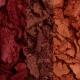 Sleek MakeUP Paleta róży do policzków Blush by 3