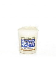 YANKEE CANDLE Sampler Midnight Jasmine