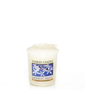 YANKEE CANDLE Sampler Midnight Jasmine