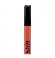 NYX Błyszczyk do ust Mega Shine Lip Gloss