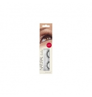 Technic Natural False Eye Lashes - Sztuczne rzęsy A36