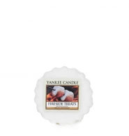 YANKEE CANDLE Wosk zapachowy Fireside Treats
