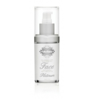 Fake Bake Platinum Face - krem opalający do twarzy (60ml)