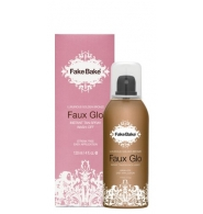 Fake Bake Faux Glo – spray brązujący (120ml)