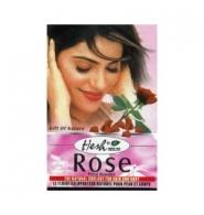 Hesh Proszek różany (maseczka różana) Rose Petal Powder