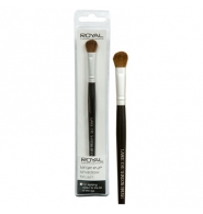ROYAL Duży pędzel do aplikacji cieni - Large Eye Shadow Brush