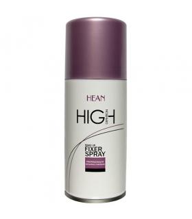 HEAN Spray do utrwalania makijażu High Definition Fixer Spray