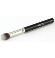 HAKURO H63 Pędzel do płynnych i sypkich kosmetyków