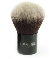 HAKURO H100 Pędzel kabuki do pudru NOWOŚĆ