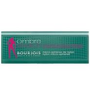 Bourjois Ombre Stretch Eyeshadow - Cień do powiek nr 11 infinite green