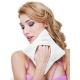 GLOV Comfort Rewolucyjna myjka do oczyszczania i demakijażu skóry