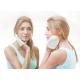 GLOV on-the-go Rękawica do oczyszczania i demakijażu skóry