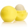 EOS Smooth Lip Balm Sphere - Balsam do ust - Mandarynka