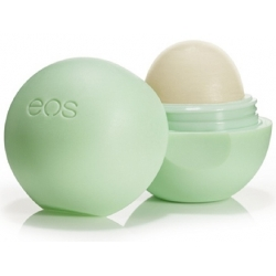 EOS Smooth Lip Balm Sphere - Balsam do ust - Sweet Mint
