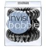 Invisibobble Zestaw innowacyjnych gumek do upinania i stylizacji włosów