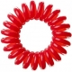 Invisibobble Komplet gumek do upinania i stylizacji włosów - Candy Pink