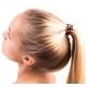 Invisibobble Komplet gumek do upinania i stylizacji włosów - Chocolate Brown