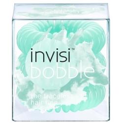 Invisibobble Komplet gumek do upinania i stylizacji włosów - Navy Blue
