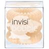 Invisibobble Pastellicious Komplet gumek do upinania i stylizacji włosów - Marine Dream