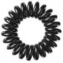 Invisibobble Gumka do upinania i stylizacji włosów - True Black