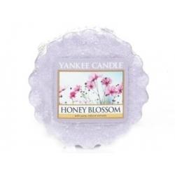 YANKEE CANDLE Wosk Honey Blossom