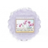 YANKEE CANDLE Wosk Honey Blossom