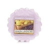 YANKEE CANDLE Wosk Lemon Lavender