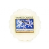 YANKEE CANDLE Wosk Midnight Jasmine