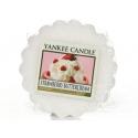 YANKEE CANDLE Wosk zapachowy Strawberry Buttercream