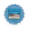 YANKEE CANDLE Wosk Turquoise Sky