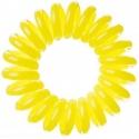 Invisibobble Gumka do upinania i stylizacji włosów - Submarine Yellow