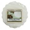 YANKEE CANDLE Wosk zapachowy Shea Butter