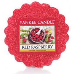 YANKEE CANDLE Wosk zapachowy Pink Grapefruit