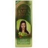 Dabur Amla Hair Oil Gold - Olej do włosów