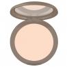 Neve Cosmetics Podkład mineralny Flat Perfection (prasowany) - Light Rose