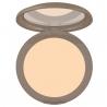 Neve Cosmetics Podkład mineralny Flat Perfection (prasowany) - Light Neutral