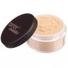 Neve Cosmetics Podkład mineralny Flat Perfection (prasowany) - Tan Warm