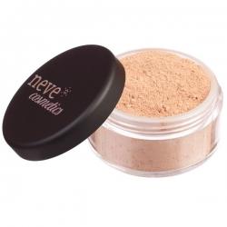 Neve Cosmetics Sypki podkład High Coverage - Medium Neutral