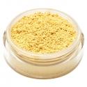 Neve Cosmetics Korektor mineralny Yellow (żółty)