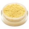 Neve Cosmetics Korektor mineralny - żółty