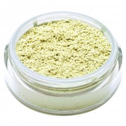Neve Cosmetics Korektor mineralny - Peach (brzoskwiniowy)