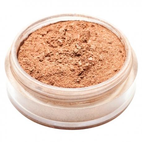 Neve Cosmetics Mineralny róż do policzków