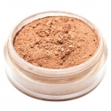 Neve Cosmetics Bronzer mineralny - Seychelles