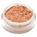 Neve Cosmetics Bronzer mineralny - Maldive