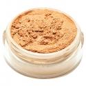 Neve Cosmetics Bronzer mineralny - Bahamas