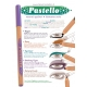 Neve Cosmetics Mineralny eyeliner w kredce - Avorio / Beż
