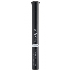 beauty uk Tusz do rzęs Lash FX Mascara